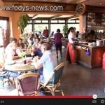 Imagefilm Restaurant Fodys Faehrhaus Ladenburg