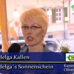 Spannende und interessante Neueröffnung in Reilingen: Das Esoterik Paradies