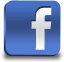 sozialmedia Betreuung, wir erstellen Ihnen facebook accounts und betreuen Ihr Facebook, dölltv, döllvideo, oliver döll, videoproduktion döll,