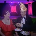 5×11 Jahre Kirrlacher Karnevalsgesellschaft