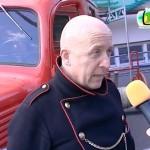 Wiesloch: Tag der Helfer – 150 Jahre Feuerwehr Wiesloch