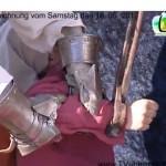Philippsburg: Großes Mittelalter Spectaculum mit über 70 Marktständen