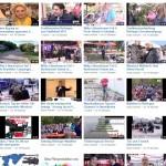 Unser großes TVüberregional Film-Archiv - Hier finden Sie die Links