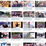 Unser großes TVüberregional Film-Archiv – Hier finden Sie die Links