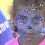 Das AWO Kinderfest in Fodys Fährhaus Ladenburg