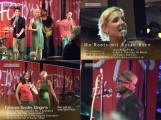 Ladenburg – MO ROOTS Live-Music-Event mit Susan Horn am 7. April in Fodys Fährhaus