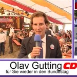 Olav Gutting – Film 3 – für Sie wieder in den Bundestag.