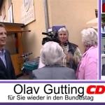 CDU Olav Gutting Take 02