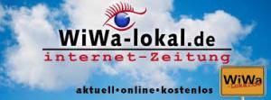 WiWa Lokal Internet Zeitung - Lokal Zeitung Wiesloch Walldorf