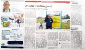 Weiterleitung zur Zeitungsanzeige von der BAZ Anzeigenzeitung Schwetzingen