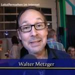 Termine Gemeinde Reilingen vom 24.3. bis 31.3.2016