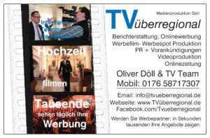 visitenkarte tvüberregional 21-04-15 01