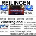 Termine Gemeinde Reilingen KW 22-23/2014