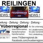 Reilinger Newsletter Nr. 13/2014 vom 25.03.2014