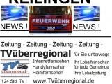 REILINGEN – Presseinformation über die Gemeinde Reilingen 17.11.2016