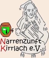 http://www.narrenzunft-kirrlach.de/