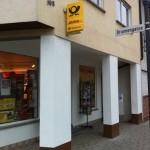 Termine in der Gemeinde Reilingen vom 16-07- bis 23-07-2015