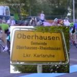 Radrennen TIS SIX DAYS NIGHT Oberhausen Radrennbahn