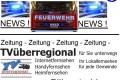 Videobotschaft von Oberbürgermeister René Pöltl aus Schwetzingen zum Jahreswechsel