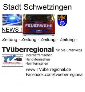 Dieser Zeitungsartikel wurde unterstützt durch: BVS Verkehrstechnik. Ihr kompetender Partner für Baustellensicherung !!!    BVS - Verkehrstechnik  Facebook: https://www.facebook.com/pages/BVS-Verkehrstechnik/442635622508790