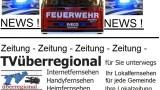 """""""Sportlerehrung 2020: Oberbürgermeister Dr. René Pöltl würdigt die Leistungen der Sportler per Videobotschaft"""