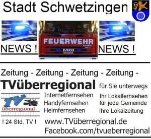 Bundestagswahl 2021: Versand der Wahlbenachrichtigungen beginnt im August