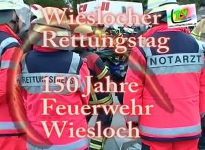 Wiesloch-Rettungstag00005