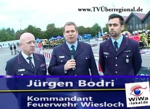 Wiesloch-Rettungstag00009