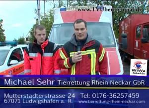 Wiesloch-Rettungstag00033