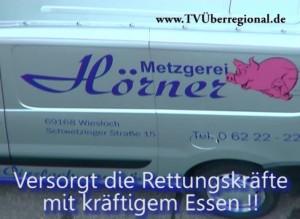 Wiesloch-Rettungstag00058
