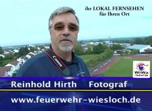 Wiesloch-Rettungstag00059