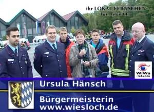 Wiesloch-Rettungstag00169