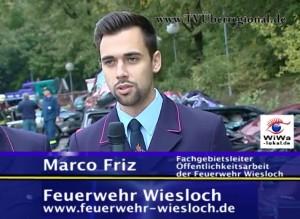 Wiesloch-Rettungstag00199
