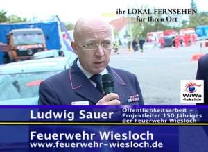 Wiesloch-Rettungstag00212