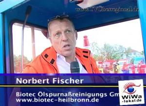 Wiesloch-Rettungstag00267