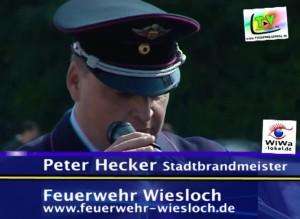 Wiesloch-Rettungstag00315