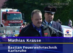 Wiesloch-Rettungstag00335