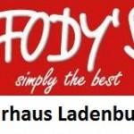 Alle Filme Fodys Faehrhaus Ladenburg und Willys Beachresort hier zu sehen