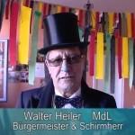 Neuigkeiten im Facebook von Waghäusel TV
