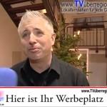 """Dirk Müller """"Mr. Dax"""" – aus Reilingen – wurde vor einigen Tagen in den Senat der Wirtschaft berufen !"""