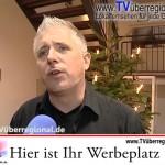 Gemeinderatssitzung Burg Wersau Team gewinnt. Erfolgswege und Zukunft geebnet !