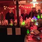 Hockenheimer Advent mit Bühnen- und Kinderprogramm – Adventsfest auf den Marktplatz