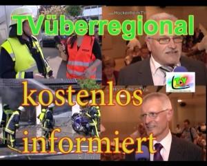 Hockenheim Benefizveranstaltung Ärzte ohne Grenzen Berichterstattung Stadthalle Hockenheim TVüberregional HockenheimTV 069