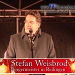 Termine Gemeinde Reilingen KW 17-18/2014