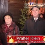 Termine Gemeinde Reilingen vom 17.3. bis 24.3.2016