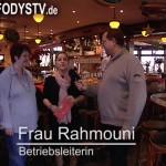 Fodys Ladenburg Gewinnerin für gefällt mir klicken
