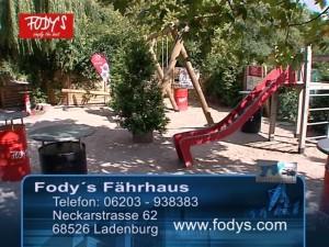 Fodys Bilder  (9)