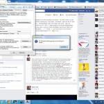 Wiederherstellungspunkt für Ihren PC / Laptop erstellen !