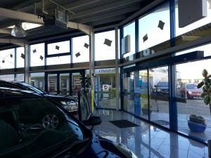 Auto netto am ring autohaus ibikli tvüberregional lokalfernsehen (2)