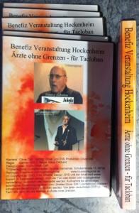Benefiz Veranstaltung Hockenheim 720 px tvüberregional DVD Bild 02